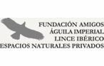 AAI. Fundación Amigos del águila Imperial, Lince Ibérico y Espacios Naturales Privados