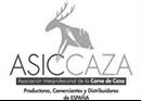 ASICCAZA. Asociación Interprofesional de la Carne de Caza