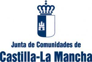 Caza y desarrollo rural. Junta de Comunidades de Castilla La Mancha