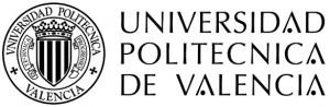 Caza y desarrollo rural. Universidad Politecnica Valencia