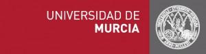 Caza y desarrollo rural. Universidad de Murcia
