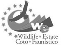 WE. Wildlife Estate